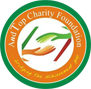 AndTop Charity Foundation