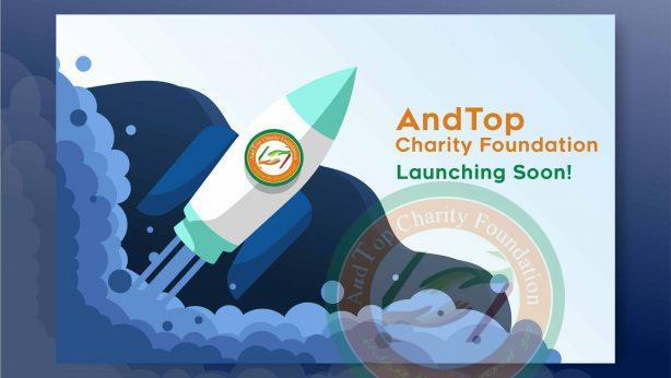 Launching – Abuja